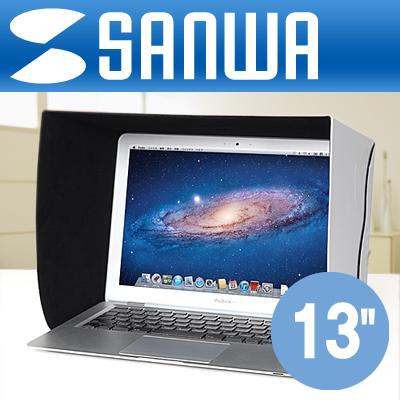 SANWA 13