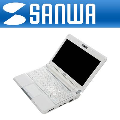 SANWA 7~8.9
