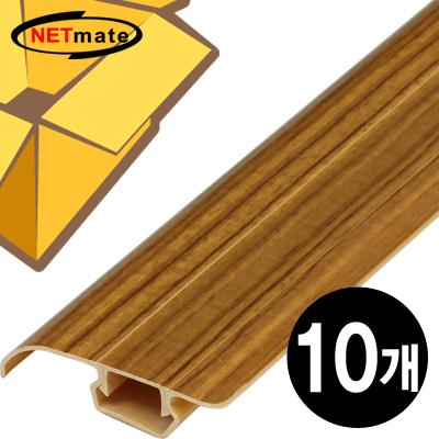 NETmate 인테리어 디자인 PVC 몰드 1m (엔틱/10개) [DF06]-아이씨뱅큐