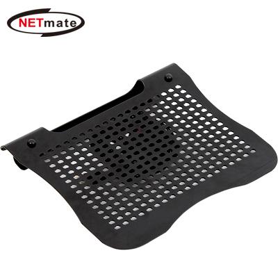 NETmate 7~17