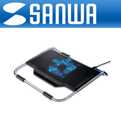 SANWA 14.1
